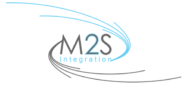 M2S Integration's Company logo